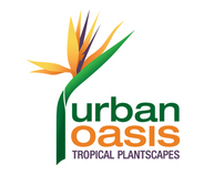 Urban Oasis Tropical Plantscapes