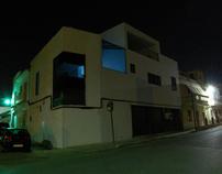 House EV47