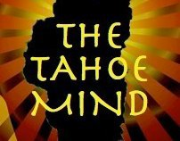 The Tahoe Mind
