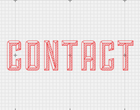 Contact | About