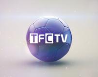 TFC TV open title