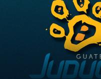 JUDUCA / Logo an Mascot Design