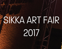 Sikka Art Fair 2017