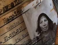 Nacimos el 31 de Diciembre (Documental Wayuu)
