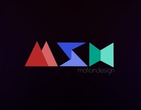 MSH motiondesign