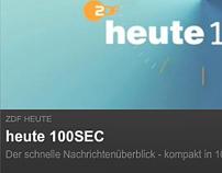 ZDF |Mediathek