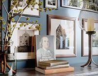 Decorative Home Sets
