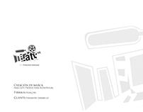 Branding - LATv