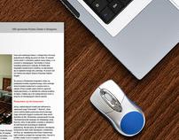 debtliberation newsletter