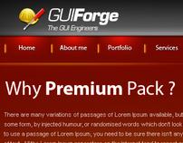 GuiForge