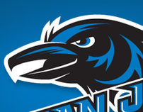 San Jacinto College logo illustration
