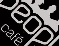 People Café Bar