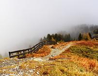 Dolomites, Italy - Photography