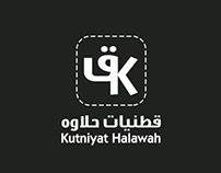 Kutniyat Halawah logo