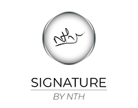 Nth - Presenting My Signature
