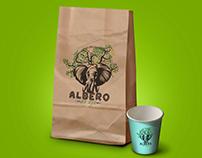Albero-2