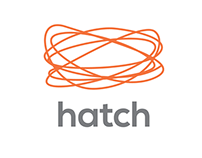 Hatch is a consulting firm in New Orleans