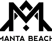 Manta Beach Summer Club