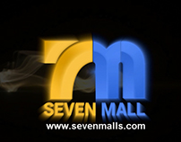 Sevenmalls.com Intro Video