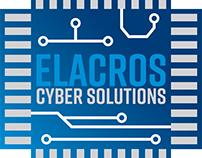 Elacros Logo