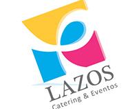 Imagen de marca - Lazos
