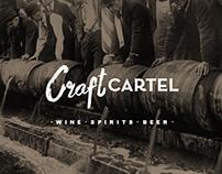 Craft Cartel