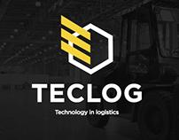 Teclog Logistics