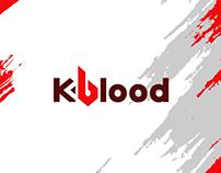 K-Blood