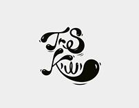 Branding TRESKIWI
