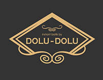 Batik Dolu-Dolu