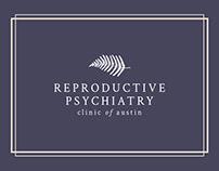 RPC | Branding