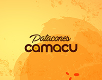 Camacu