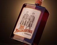 Los Malaguitas