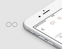 Alfa-Mobile Concept