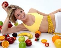 10 Mandamentos para emagrecer com saúde