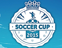 Soccer Cup 2015