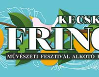 9. Kecskemét Fringe Festival