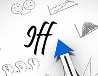 IFF Consultoria, Coaching e Treinamentos