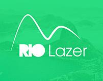 Rio lazer Project