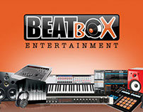 BeatBox Entertainment