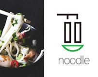 FOOD FIGHT - logo
