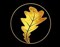 Mungo & Betsy: Logo Design