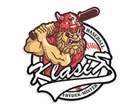Baseball Club Klasik Frýdek-Místek