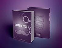 Livro | A Luneta Mágica