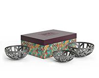 package design дизайн упаковки b2box