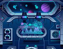 Two Dots Treasure Hunt Maps Vol 2