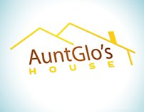 Aunt Glo's House