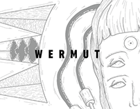 WERMUT by Khaos