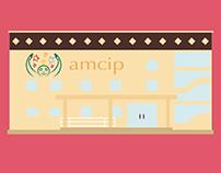 Doação IR Amcip - Vídeo