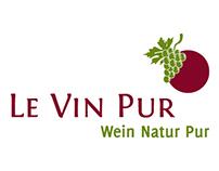 Le Vin Pur